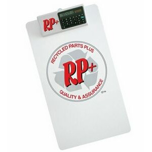 Promotional Products & Apparel | Imprinted Corporate Gifts
