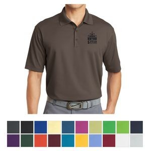 cb7e8d9902a6c Promotional Products & Apparel   Imprinted Corporate Gifts   Branded ...
